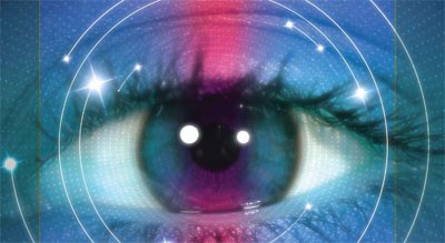 Is Remote Viewing Real? - Experts Reveal Their Insights About Remote Viewing