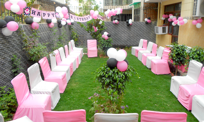 Barbie_Birthday_Party