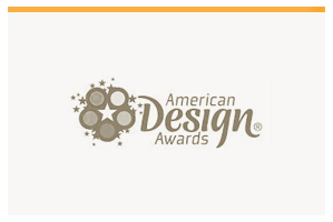 American Design Awards Logo