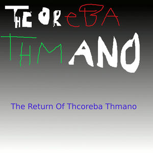 The return of Thcoreba Thmano.jpg