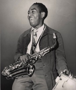 charlie-parker-gets-his-be-bopera-small
