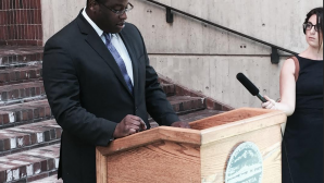 Facing Subpoena, Boston 2024 Is Still the Most Transparent Olympic Bid in Recent History