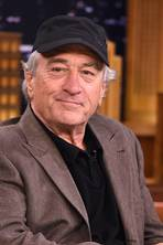 De Niro slammed by Radio Times writer after walking out of interview