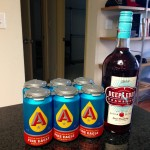 We Tried Every Alcohol Delivery Service in Town, at Once. Here's What Happened.