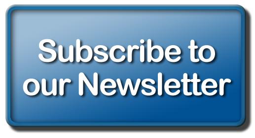 eTN Subscription