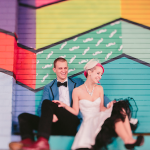 Skip Vegas: This DC Startup Will Marry You This Weekend