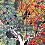 Obesity Is a Huge Problem in These DC Neighborhoods