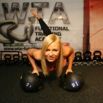 How HIIT promotes Weight Loss and maintains Muscle Mass