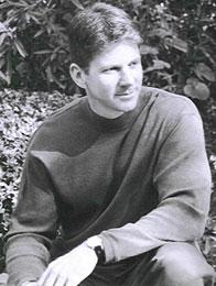 Michael Warden