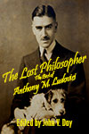 The Lost Philosopher, Second Expanded Edition