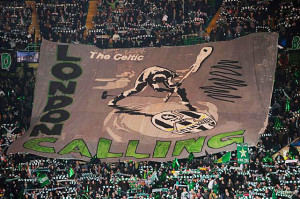 Banner of the Year?