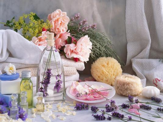 ароматы для спальни