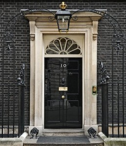 <em>Picture: Prime Minister's Office, HM Government</em>
