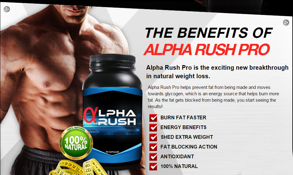 Alpha-Rush-Pro-Benefits