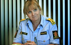 Norway: Crime Drops as Police Deport Record Number of Nonwhite Invaders