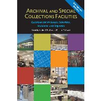 Archival and Special Collections Facilities: Guidelines