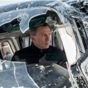 Sam Mendes On Why Spectre Will Have The Best Stunts Yet