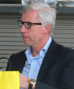 Alan Pardew (Picture from Wikipedia)