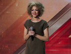 The X Factor: Here's how Twitter reacted as Kiera Weathers stunned the judges
