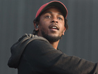 Kendrick Lamar shares touching tribute to Tupac Shakur on 19th anniversary of his death