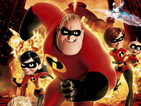 Brad Bird wants to stand out from everyone else's superhero movies with The Incredibles 2