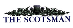 Both The Scotsman and the Herald have been hit by falling circulation