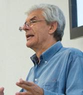 Prof Chris Whatley
