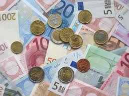 Could Scotland also use the Euro?