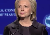 Hillary Clinton: We can have common sense gun reform