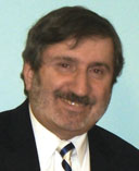 Top Rated Personal Injury Attorney in Mountainside, NJ : Donald A. DiGioia