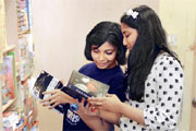 Is Indian young adult literature set to soar?