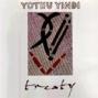 Treaty - yothu yindi