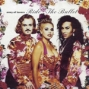 Ride The Bullet - army of lovers