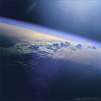 Microsoft Imagine & NASA Introduce Imagine Cup Earth Global Student Contest