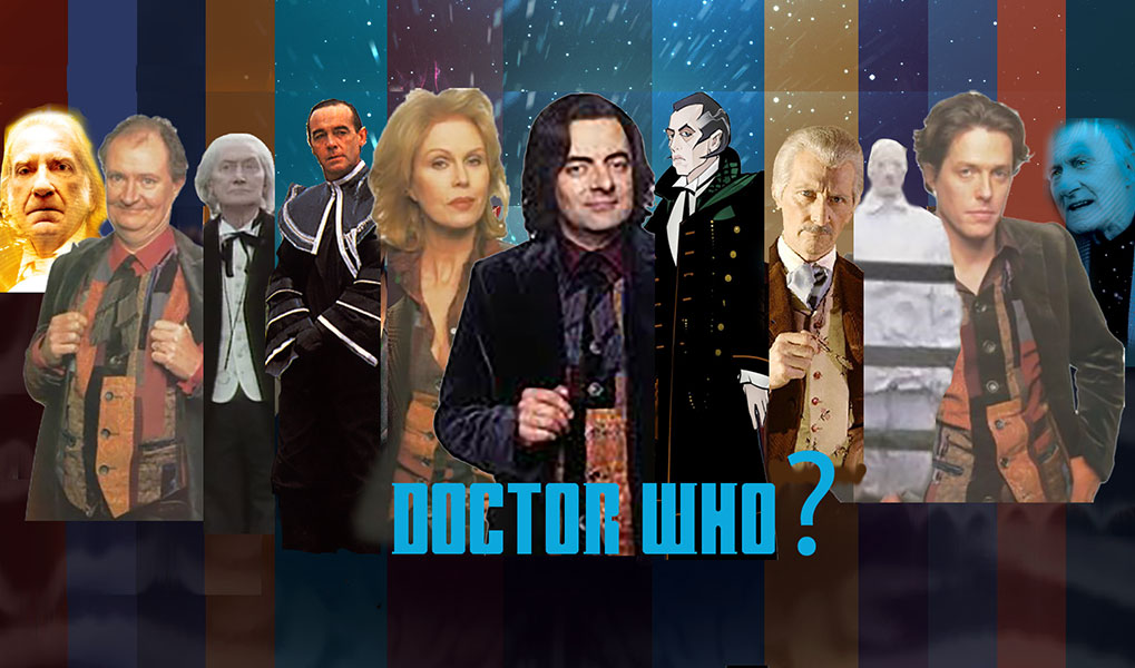You'll-Never-Guess-Who-Played-Doctor-Who