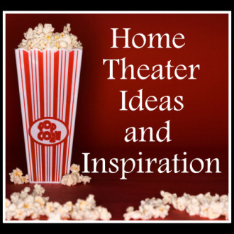 Related image with Movie Theater Room Decorating Ideas
