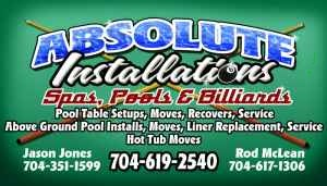 absoluteinstallationsabovegroundpools