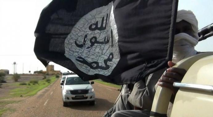 Situation sécuritaire au nord : Retour de plusieurs vagues de Jihadistes à Tinzawaten et Boureissa