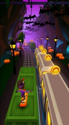 Subway-Surfers-android-333x600