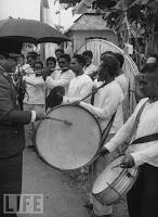 Budaya+Sukarno