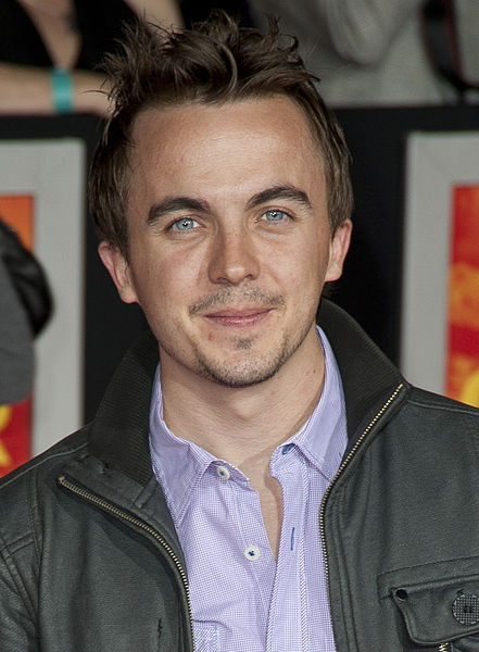 Frankie Muniz Mini-Stroke: What Causes TIA in Young People?