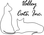 Valley Cats Inc.