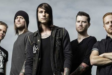 blessthefall-band