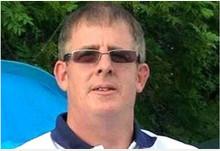 Steven McKinnon death: Four defendants plead not guilty to murder