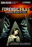 Forensic Files: Serial Killers (2 Disc Set)