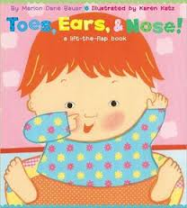 toes_ears_and_nose