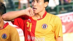 VIDEO: How good Do Dong Hyun is to be the new free-kick maestro of Indian football?