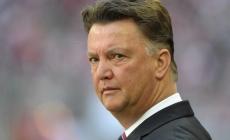 Louis Van Gaal's philosophy : How is it working for Manchester United?