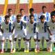 India Under 16 team win AFC qualifier, Media remains silent