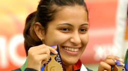 5 Indian sportswomen who deserve much more recognition than they get